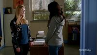 Pretty.Little.Liars.S07E12.720p.HDTV.x264-FLEET 117