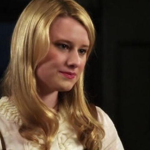 Kate Randall (in Season 1)
