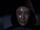 """""""Emily"""" Mask"""