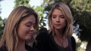 Pretty.Little.Liars.S05E08.720p.HDTV 0533