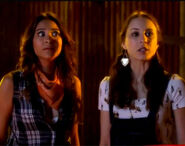Emily-and-spencer-in-bring-down-the-hoe