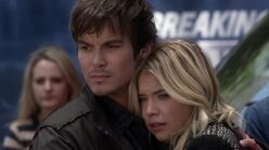 Pretty Little Liars S05E12 340