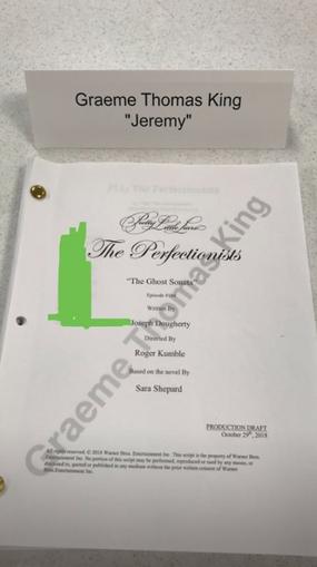 1x04 Script1