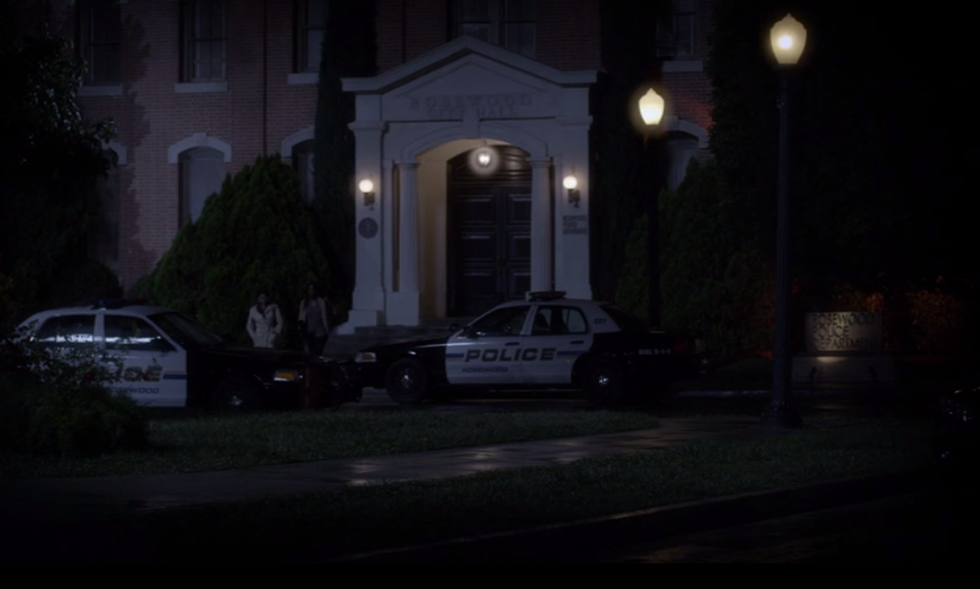 rosewood police department pretty little liars wiki fandom powered by wikia. Black Bedroom Furniture Sets. Home Design Ideas