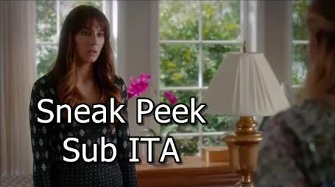 "Pretty Little Liars 7x16 Sneak Peek 3 ""The Glove That Rocks the Cradle"" (HD) Season 7 Episode 16"