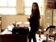 Ellas Büro
