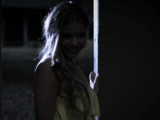 Alison's Verschwinden