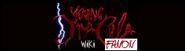 w:c:young-dracula-fanon