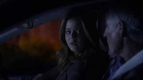Pretty Little Liars - 6x07 Sneak Peek Ali & Mr