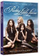 PLL DVD 1