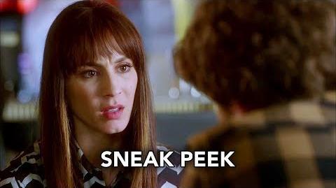 """Pretty Little Liars 7x18 Sneak Peek 2 """"Choose or Lose"""" (HD) Season 7 Episode 18 Sneak Peek 2"""