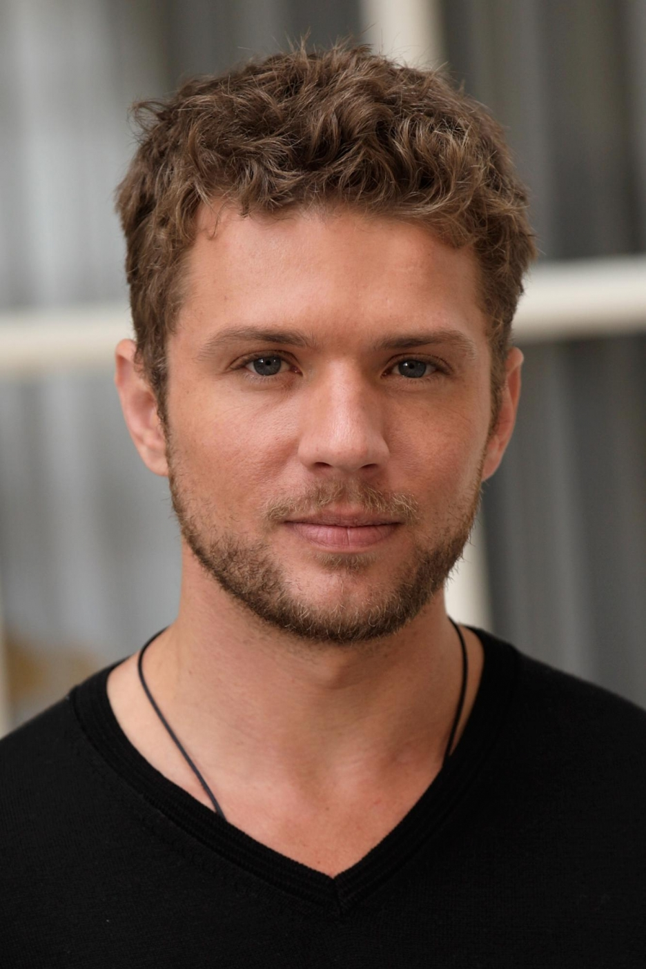 Image Hollywood Actor Ryan Phillippe Face Wallpaperg Pretty