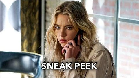 "Pretty Little Liars 7x06 Sneak Peek 2 ""Wanted Dead or Alive"" (HD)"