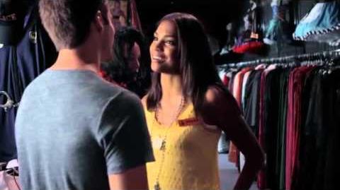 1x04 - Pretty Dirty Secrets I'm A Free MAn (HD)-0