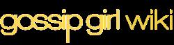 http://gossipgirl.wikia