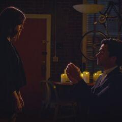 Ezra proposes
