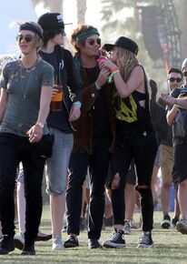 Tyler+Blackburn+Coachella+Music+Festival+Day+wNwk0HZstpml