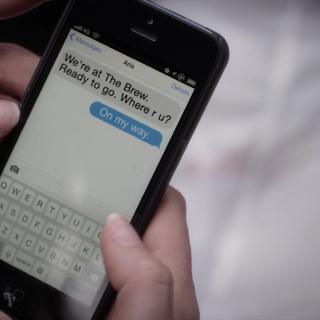 Spencer's Phone | Pretty Little Liars Wiki | FANDOM powered
