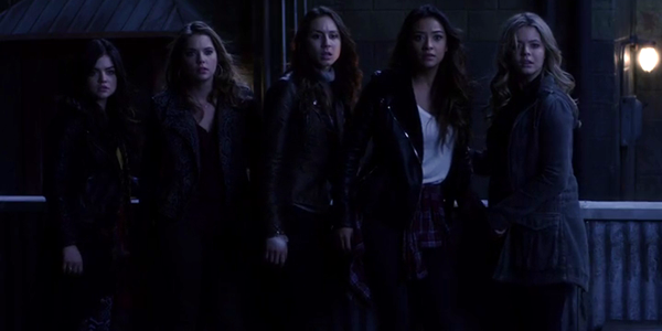 pretty little liars season 4 episode 8 watch online free