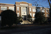 RosewoodHighSchool