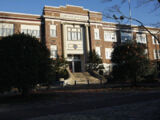 Rosewood High School