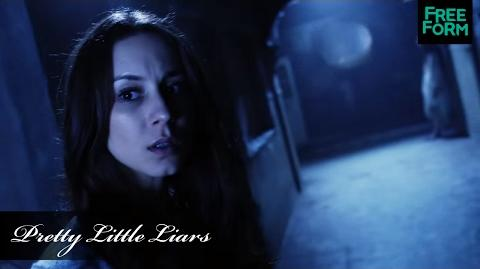 Pretty Little Liars - 6x05 Official Preview Tuesday 8 7c on ABC Family!-1