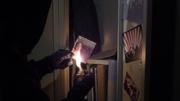 Vlcsnap-2014-01-22-17h45m32s242