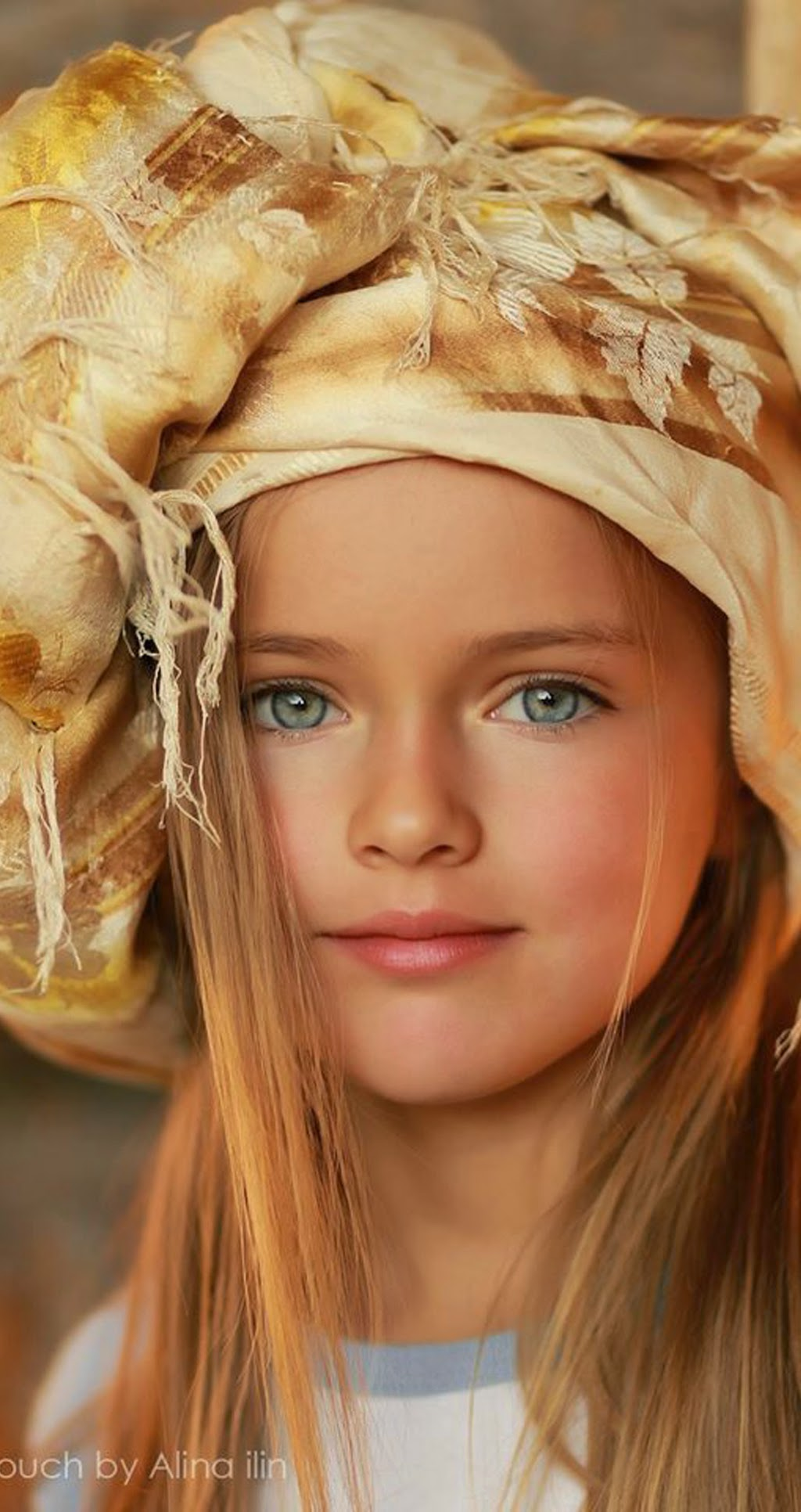 Image plus child model from russia kristina pimenova wallpaper plus child model from russia kristina pimenova wallpaper 1932 x 1024g thecheapjerseys Images