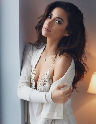 quay adult sex dating The sex reviews sex dating and adult personals site section offers detailed honest sex dating site reviews and exclusive discount deals for all adult personals site lovers.