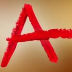 A symbol