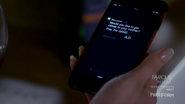 Spencer's phone,,