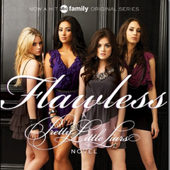 New (TV Series) Variation of Flawless