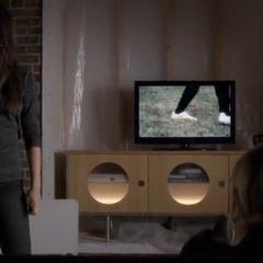 Toby's TV