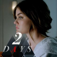 2 days until #PLLGameOver