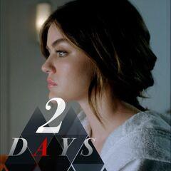 2 days until #PLLGameOver