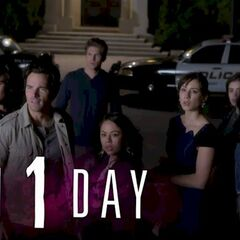 One day until #SaveHanna
