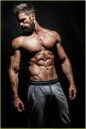 Brant-daugherty-shirtless-photo-shoot-05