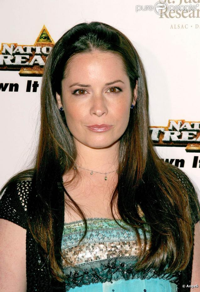 Image Holly Marie Combs 1g Pretty Little Liars Wiki Fandom