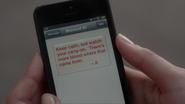 Spencer's phone 4