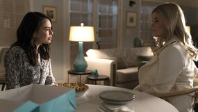 Pll perfectionists promo2