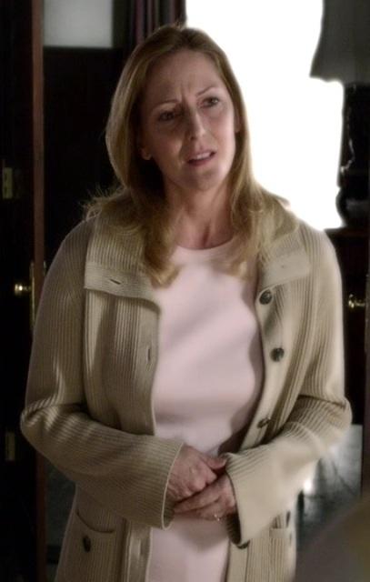 Marion Cavanaugh | Pretty Little Liars Wiki | FANDOM powered