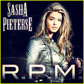 Sasha-pieterse-new-single-rpm-coming-soon