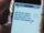 A's Messages