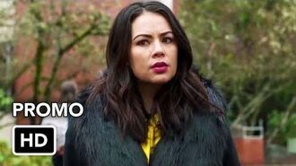 "Pretty Little Liars The Perfectionists 1x08 Promo ""Hook, Line and Booker"" (HD)"