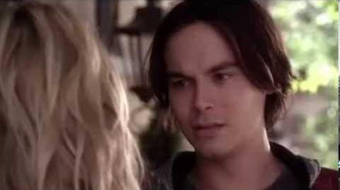 Pretty Little Liars - Haleb Montage