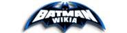 http://es.batman.wikia