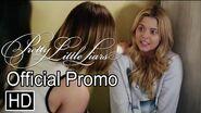 "Pretty Little Liars 6x20 Promo ""Hush Hush Sweet Liars"""