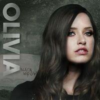 Olivia Character Still