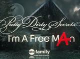 I'm A Free MAn