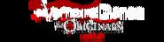http://es.vampirediaries.wikia